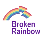 Broken Rainbow UK