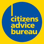 Citizens Advice Swansea Neath and Port Talbot