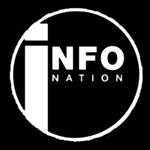 Info-Nation